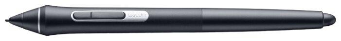 Стилус WACOM Pro Pen 2