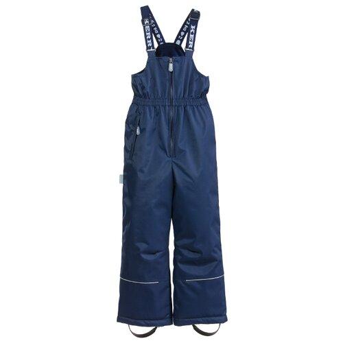Купить Полукомбинезон KERRY JACK K20451 размер 122, 00229, Полукомбинезоны и брюки