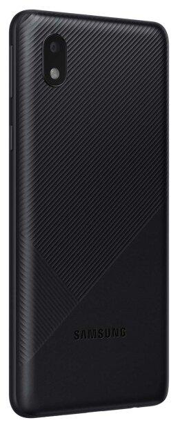 Фото #3: Samsung Galaxy A01 Core 16GB