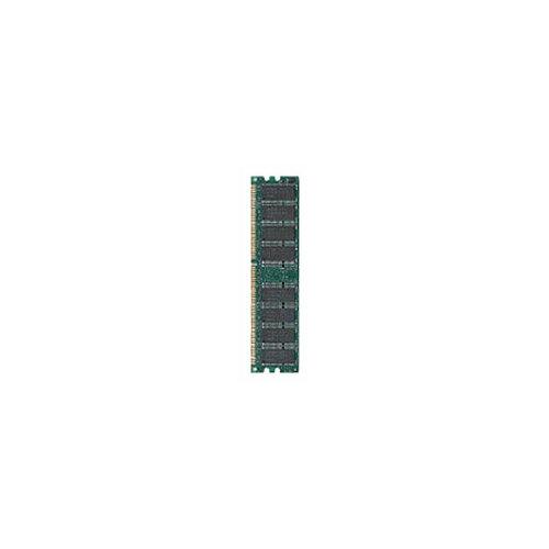 Оперативная память 2 ГБ 1 шт.
