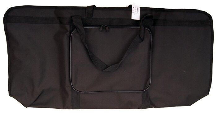 Купить Чехол Лютнер ЛЧКЛ1-(99-40-16) черный по низкой цене с доставкой из Яндекс.Маркета (бывший Беру)