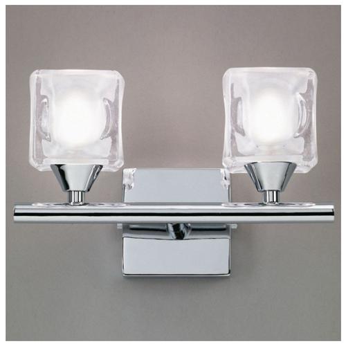 Настенный светильник Mantra Cuadrax 4030 цена 2017
