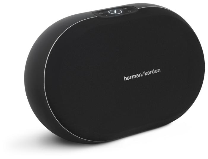 Портативная акустика Harman/Kardon Omni 20 Plus