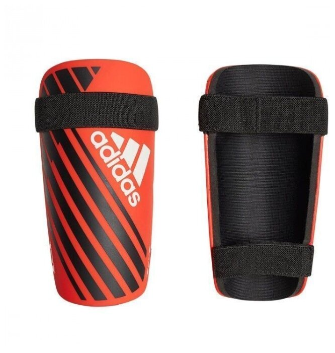 Защита голени adidas DN8608