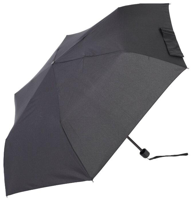 Зонт механика ZEST 23520