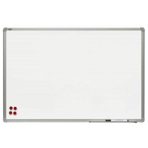 Купить Доска магнитно-маркерная 2x3 TSA96P3 (60х90 см) белый, Доски
