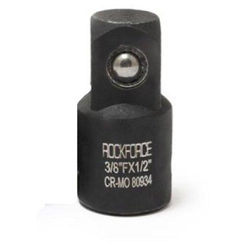 Адаптер для торцевых головок ROCKFORCE RF-80934MPB адаптер для торцевых головок rockforce rf 80934