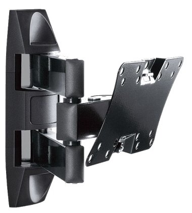 Кронштейн на стену Holder LCDS 5065