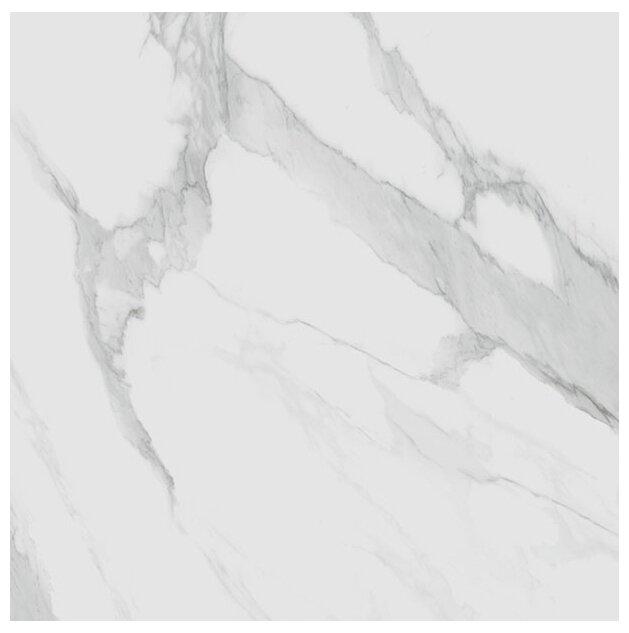 Керамогранит KERAMA MARAZZI Монте Тиберио обрезной натуральный 60х60 см 1.44 м²