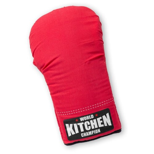 Прихватка для горячего Balvi Boxing Champ 26153