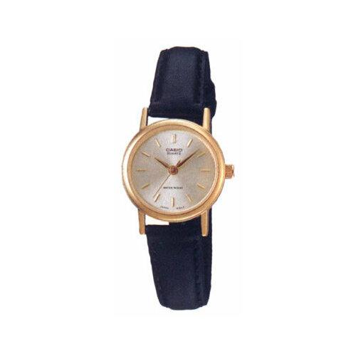 Фото - Наручные часы CASIO LTP-1095Q-7A casio ltp 1094e 7a
