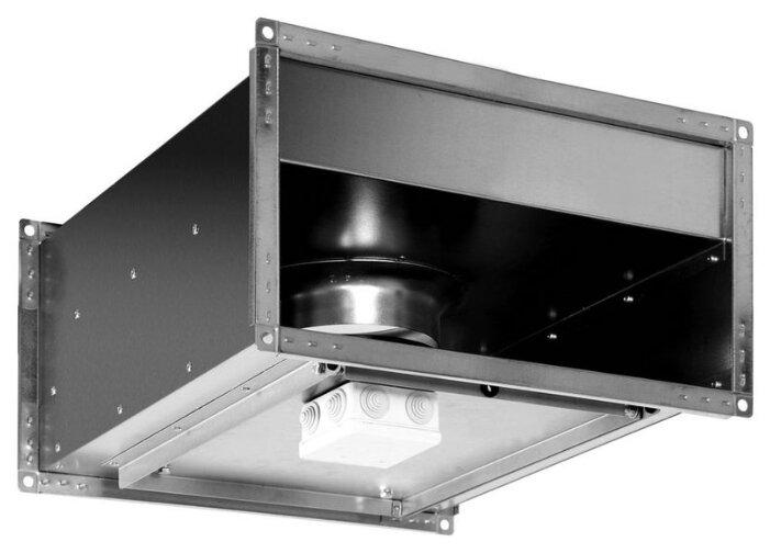 Купить Вентилятор Shuft RFD-В 600x350-4 VIM по низкой цене с доставкой из Яндекс.Маркета (бывший Беру)