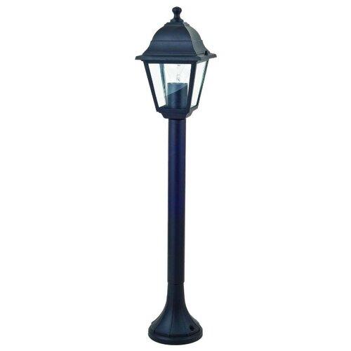 Favourite Уличный светильник Leon 1812-1F уличный светильник favourite bristol 2036 1f