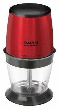Измельчитель Marta MT-2060