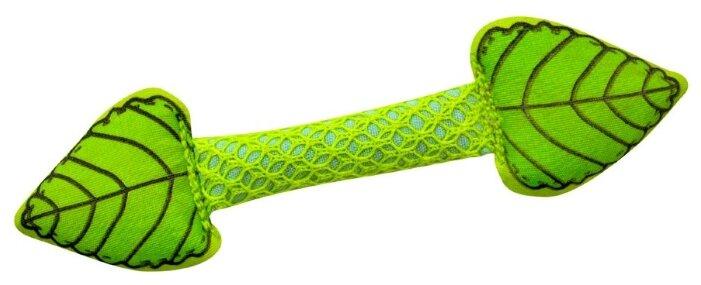 Игрушка для кошек Petstages Dental Мятный листик (335YEX)