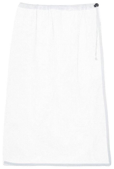 Мешок для стирки Paterra с затяжным шнуром, 50 х 70 см (402-381)