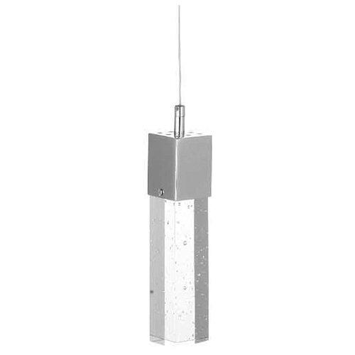 Подвесной светодиодный светильник Kink Light 08510-1A(4000К)