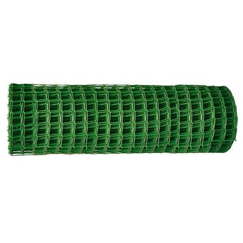 Сетка садовая Строймаш 64541, зеленый, 25 х 1.8 м