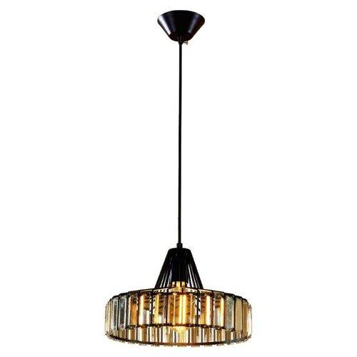 Светильник Citilux Эдисон CL450212, 75 Вт светильник citilux модерн cl560111 e27 75 вт