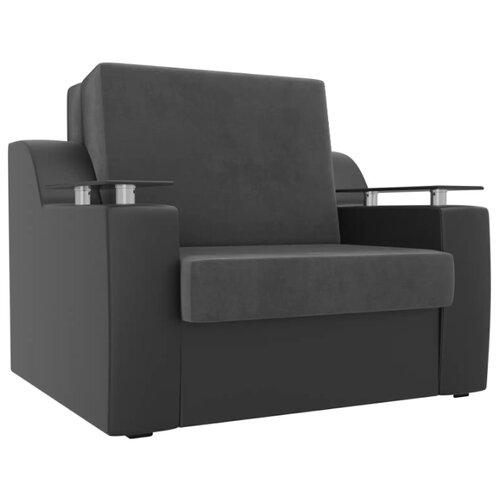 Кресло-кровать Лига Диванов