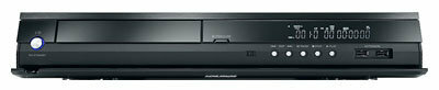 HD DVD-плеер Toshiba HD-XE1