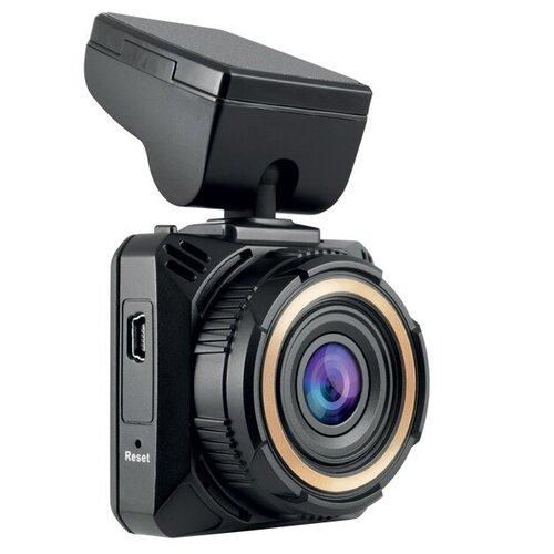 Navitel R600 QUAD HD