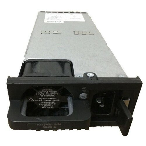 Блок питания Cisco PWR-4450-POE-AC
