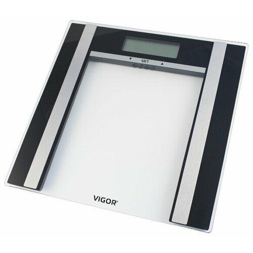 Весы VIGOR HX-8210 напольные