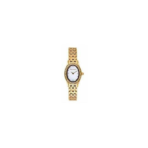 Наручные часы Philip Laurence PL24411-61P laurence doligé пиджак