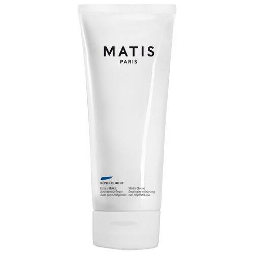 Matis REPONSE BODY Увлажняющий крем для тела длительного действия 200 мл