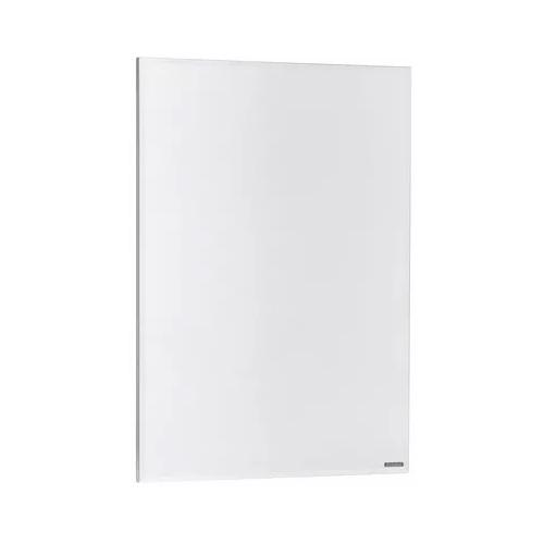 Зеркало АКВАТОН Лиана 60 1A162602LL010 60х85 без рамы