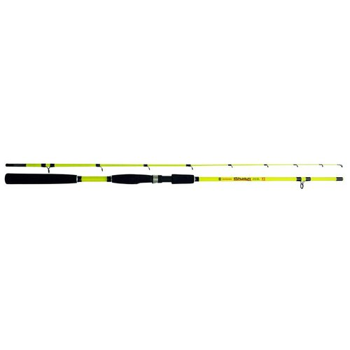 Удилище спиннинговое ВОЛЖАНКА Горыныч 1.8 м до 100 гр (090-0031)