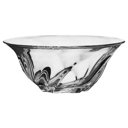 Luminarc Набор салатников Elixir 14 см, 4шт прозрачный