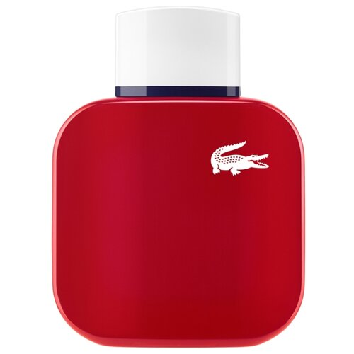 Туалетная вода LACOSTE L.12.12 French Panache pour Elle, 90 мл туалетная вода lacoste l 12 12 elegant pour elle 50 мл