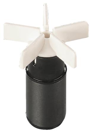 Ротор Sera для помпы P 700 и фильтра F 700 (06819)