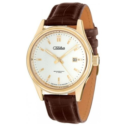 цена на Наручные часы Слава 1369606/300-2414