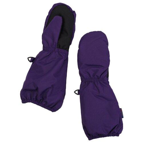 Рукавицы Мира (1A8GL06) Oldos, Дина Фиолетовый, размер 2 рубина дина ильинична душегубица