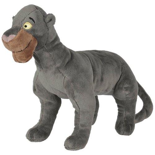 Мягкая игрушка Simba Багира 10 см