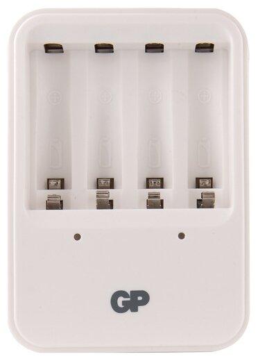 Зарядное устройство GP РВ420