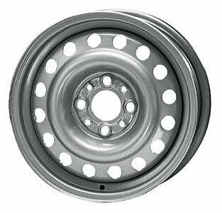 Колесный диск KFZ 8730 6.0x15/4x108 D65 ET33
