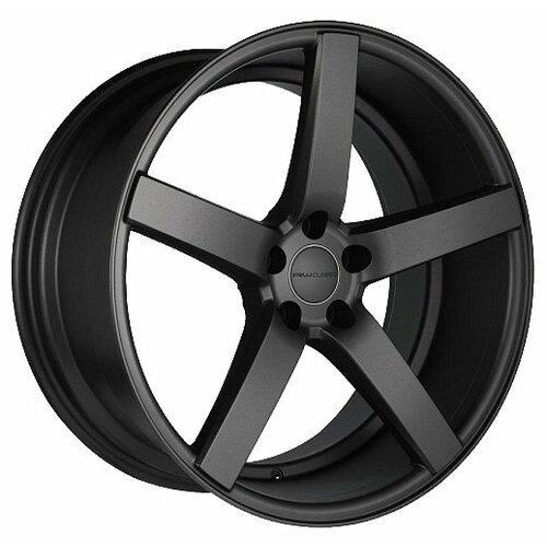 Фото - Колесный диск Racing Wheels H-561 8.5x19/5x108 D67.1 ET35 DMGM rw h 561 8 5x19 5x108 d67 1 et35 wss