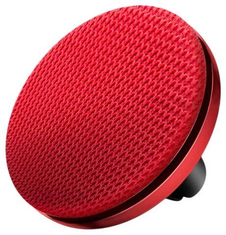 Baseus Ароматизатор для автомобиля Car Fragrance Fabric Artifact 280809 100 г