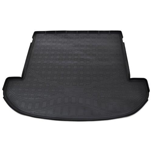 Коврик NorPlast NPA00-T31-531 черный коврик norplast npa00 t31 620 черный