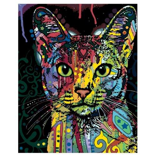 Купить Картина по номерам, 100 x 125, Z-A188, Живопись по номерам , набор для раскрашивания, раскраска, Картины по номерам и контурам