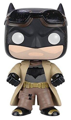 Фигурка Funko POP! Batman vs Superman: Рыцарь ужаса 7578