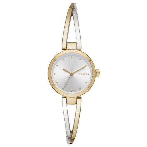 Наручные часы DKNY NY2790 наручные часы dkny ny2611