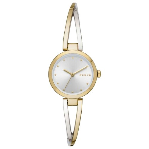 Наручные часы DKNY NY2790 dkny часы dkny ny2604 коллекция soho
