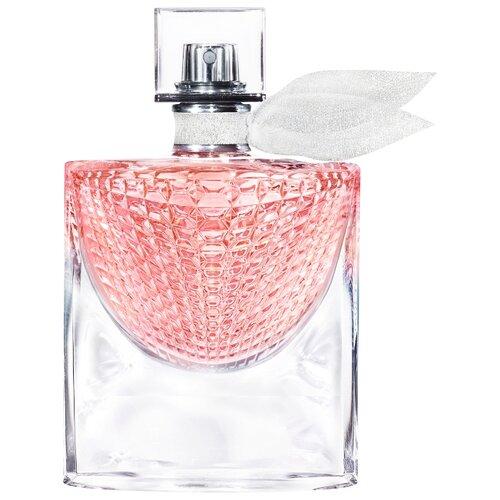 Парфюмерная вода Lancome La Vie est Belle L'Eclat, 30 мл lancome la vie est belle leau florale туалетные духи 50 мл
