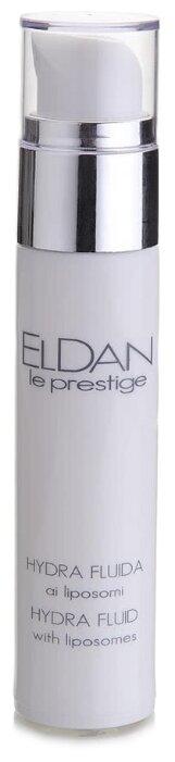Eldan Cosmetics Le Prestige Hydra Fluid with