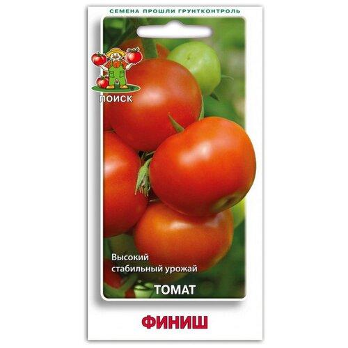 семена артишок султан 2 г в цветной упаковке поиск Семена ПОИСК Томат Финиш 0.1 г